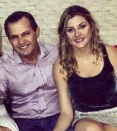 silval e filha.jpg