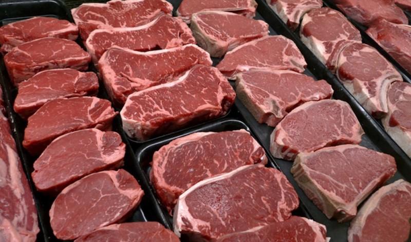 carnevermelha.jpg