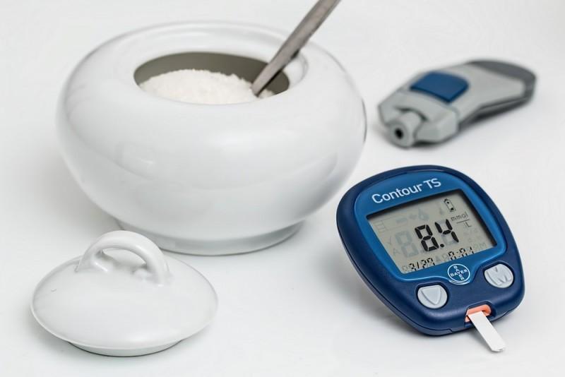 diabetes-1724617-960-720.jpg