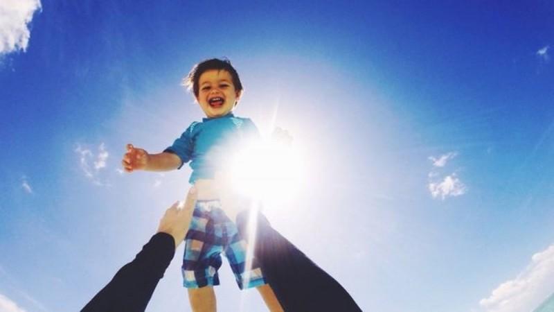 foto-1-exposicao-a-luz-do-sol-gera-diversos-beneficios-para-a-saude-e-o-bem-estar-getty.jpg