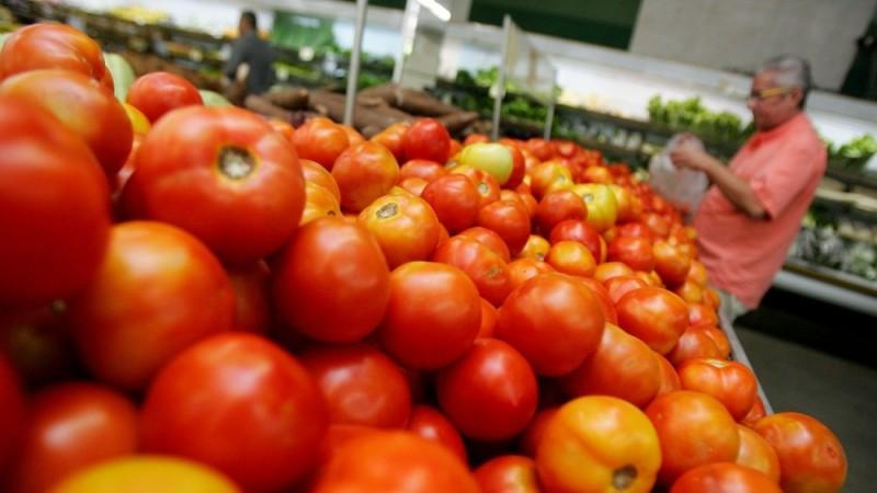 tomate-ag-diario.jpg