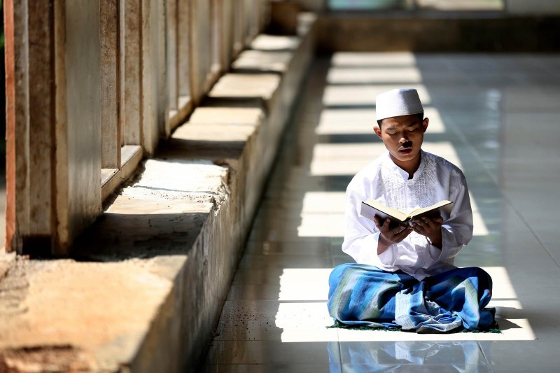 ramada-indonesia.jpg