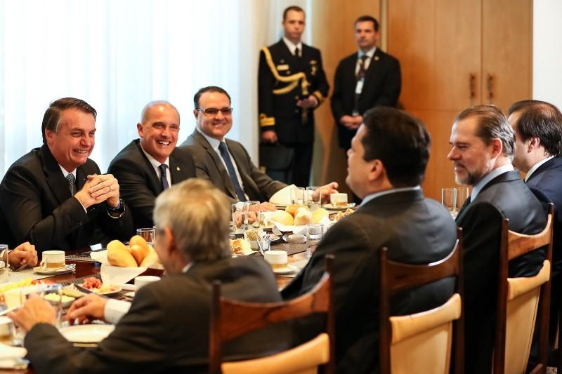bolsonaro-e-ministros-3.jpg