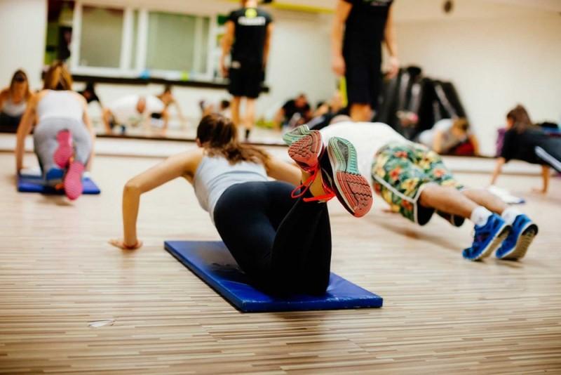 vivavoce-musculos-exercicios-hiit.jpg