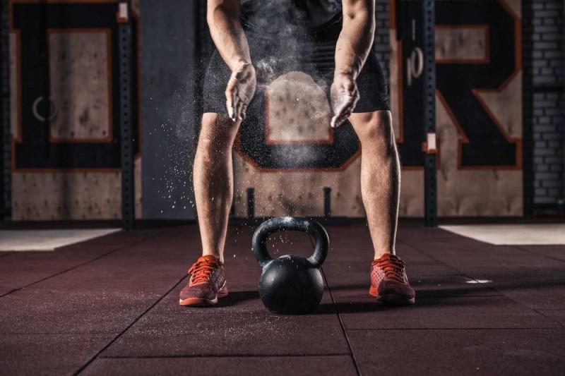 vivavoce-musculos-exercicios-crossfit-foto1.jpg
