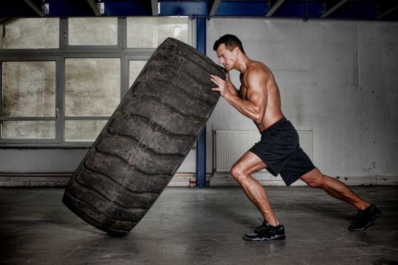 vivavoce-musculos-exercicios-crossfit-foto2.jpg