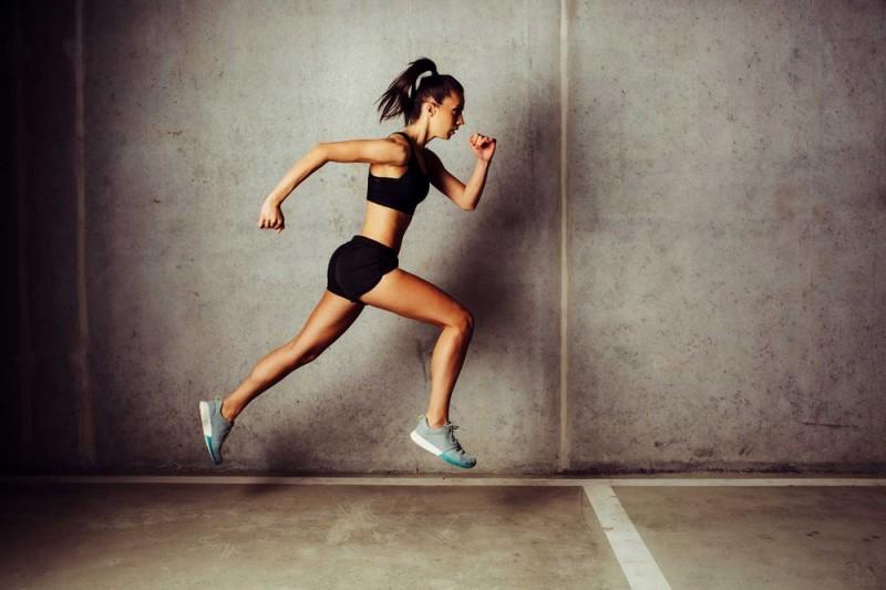 vivavoce-musculos-exercicios-corridas.jpg