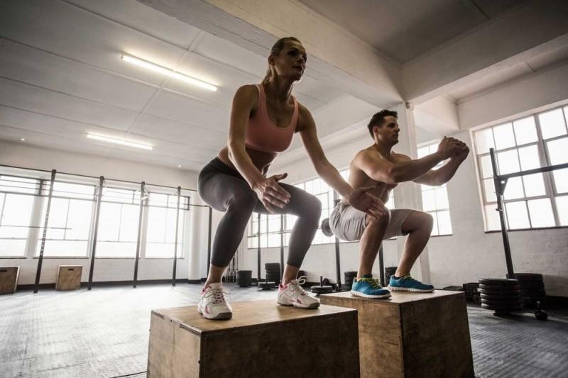 vivavoce-musculos-exercicios-funcional.jpg