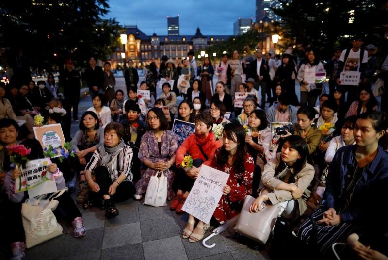 2019-06-11t114008z-579098399-rc199e68a710-rtrmadp-3-japan-rape-law.jpg