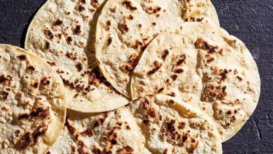 Tortilhas.jpg
