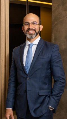 João Vieira Neto