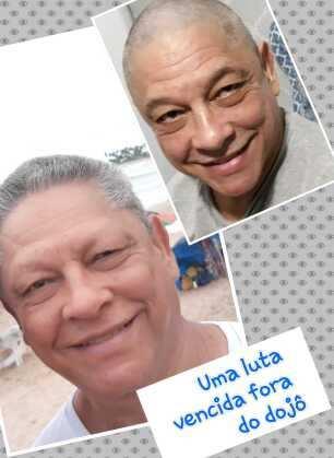 Hélcio Correa Gomes
