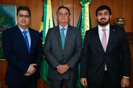 Emanuel Pinheiro e Bolsonaro.jpeg